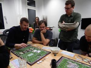 DungeonLeague_Playtest01