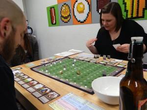 DungeonLeague_Playtest03